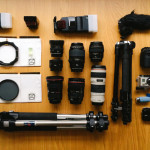 Photography is Not Just About Buying Expensive Equipment