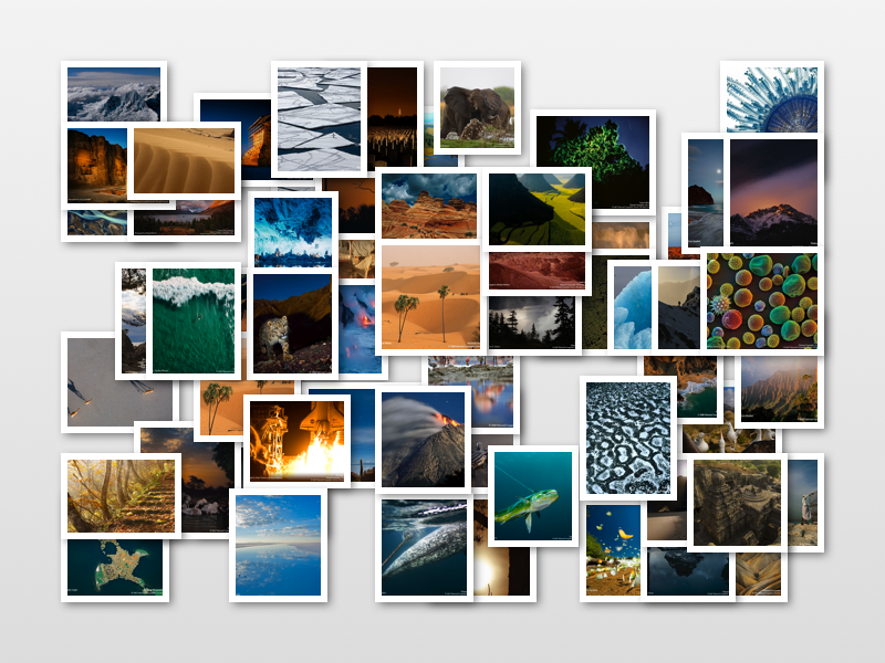Photography tip of the day using google images to get for Collage maker templates free download